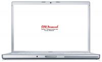 Тренинговая компания Starpersonnel Ltd.