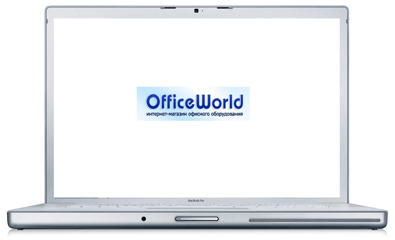 Наполнение office-world.ru