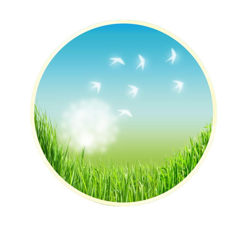 логотип  фото f_98255ce2ef17bda0.jpg