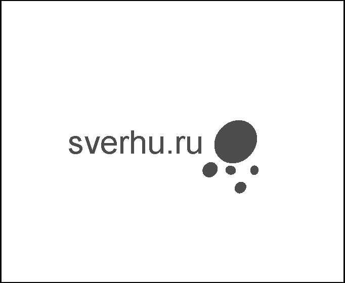 логотип  фото f_11255ca4a1c5b8f9.jpg