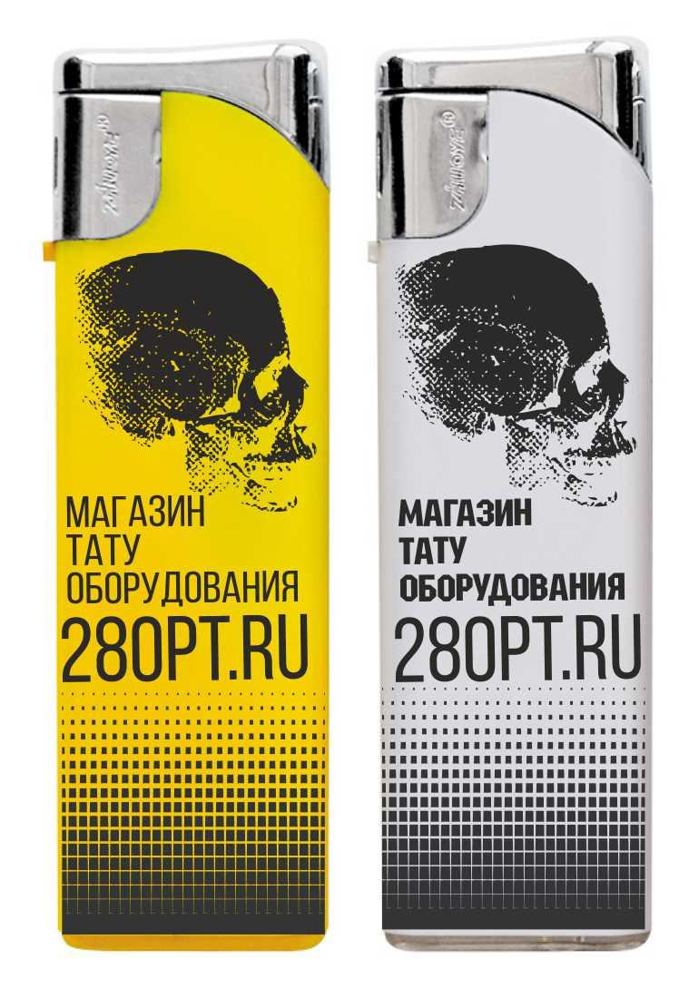 Редизайн стиля сувенирной продукции фото f_2425a54fb177d332.jpg