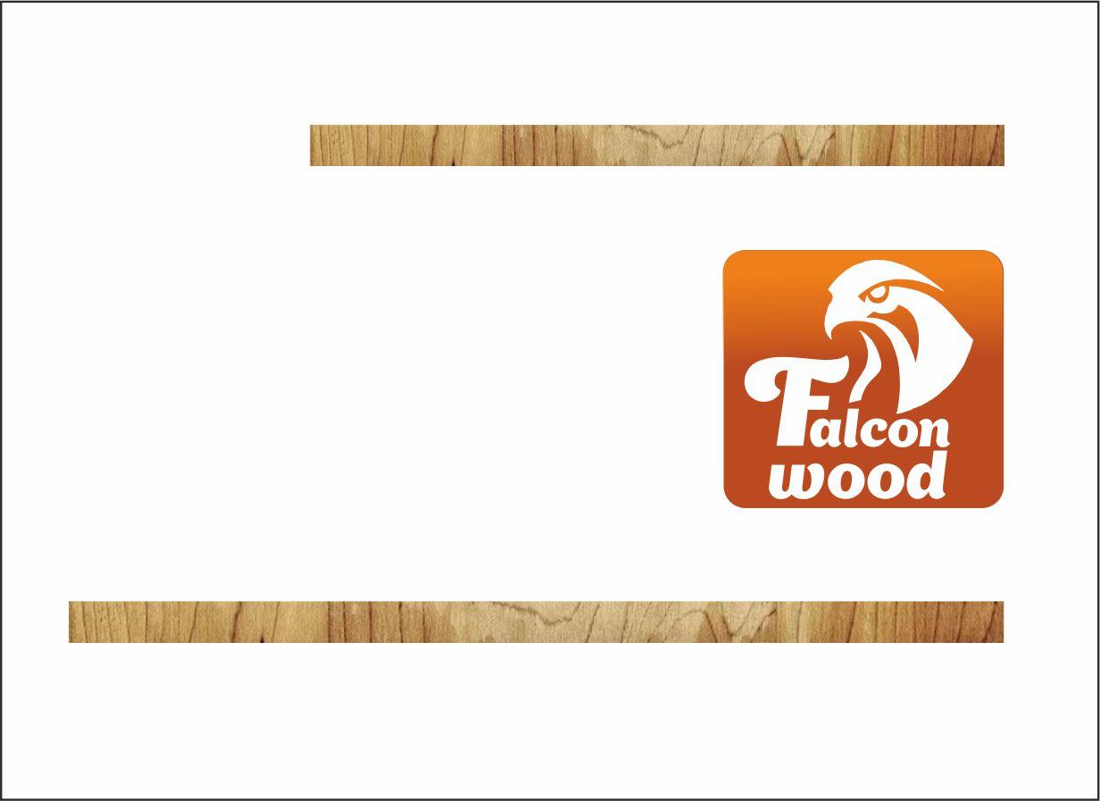 Дизайн логотипа столярной мастерской фото f_2645d012ed4436c2.jpg