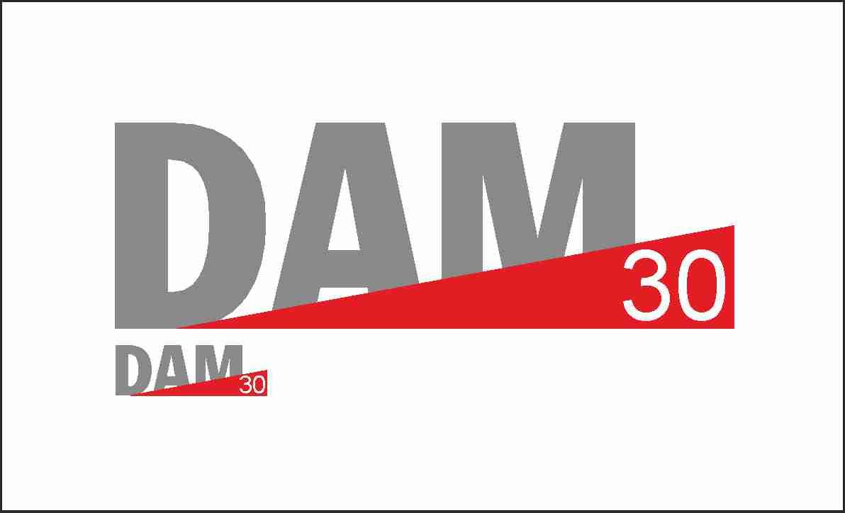 Логотип для микрокредитной, микрофинансовой компании фото f_3355a32504457a83.jpg