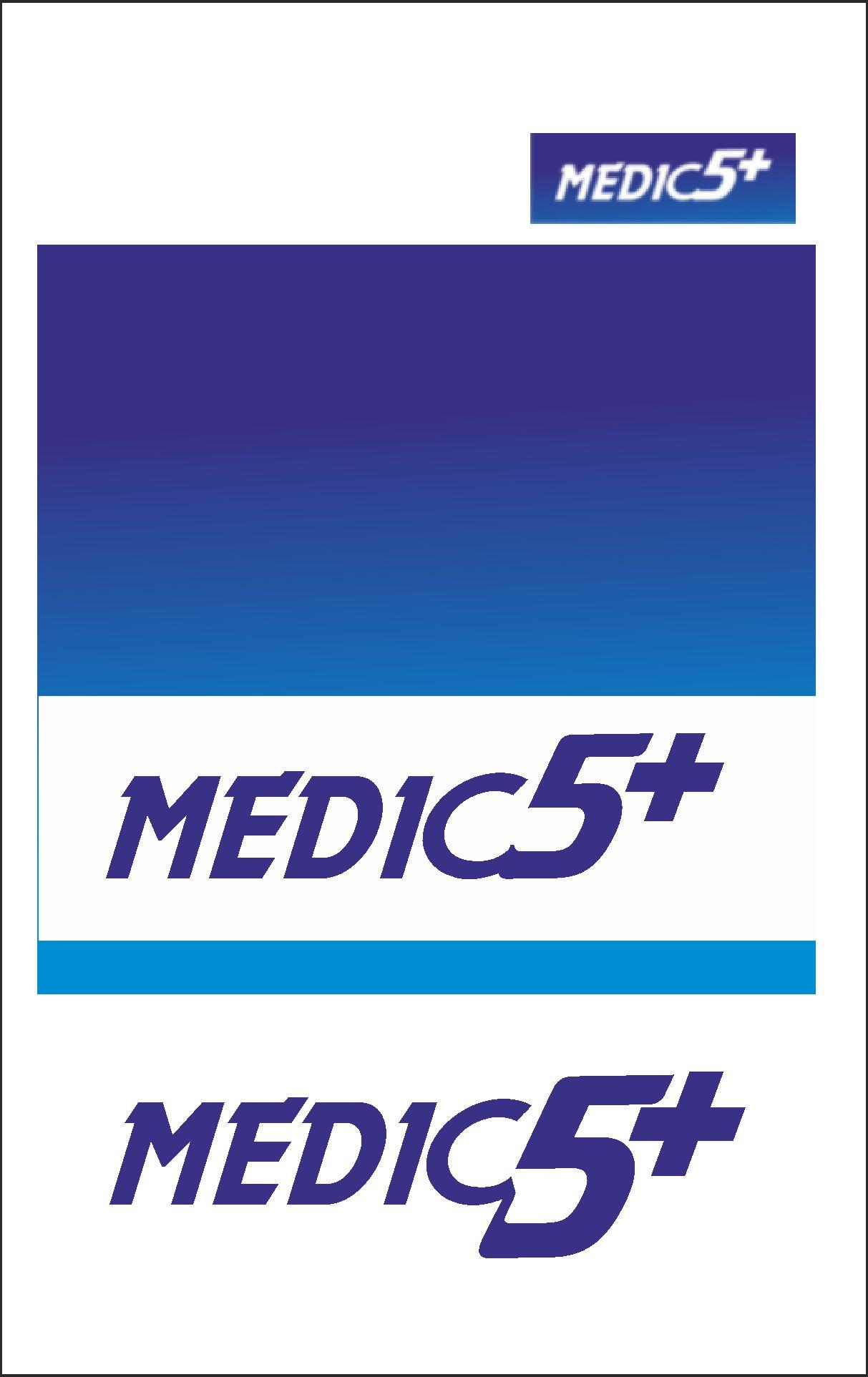 Готовый логотип или эскиз (мед. тематика) фото f_33755af63d38247b.jpg