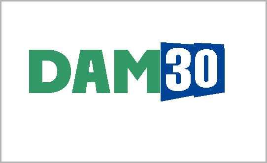 Логотип для микрокредитной, микрофинансовой компании фото f_3445a2bf653e1cc2.jpg