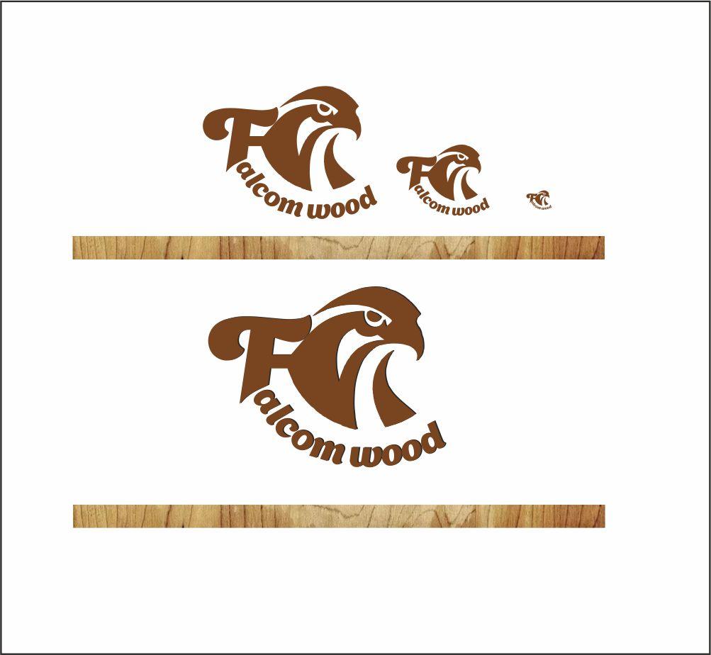 Дизайн логотипа столярной мастерской фото f_3465d0122dc3b559.jpg