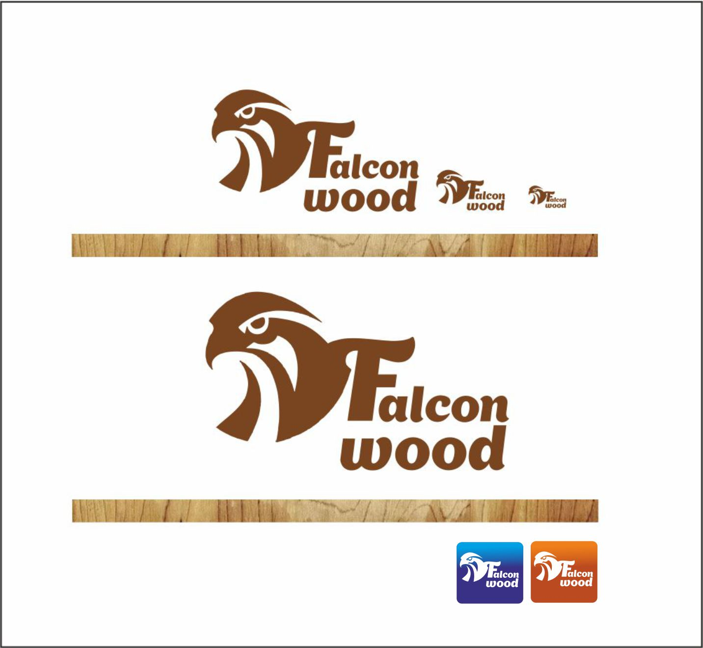 Дизайн логотипа столярной мастерской фото f_3625d012a9d56674.jpg