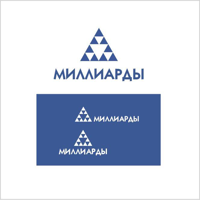 Создание логотипа фото f_4555e41a7790d41c.jpg