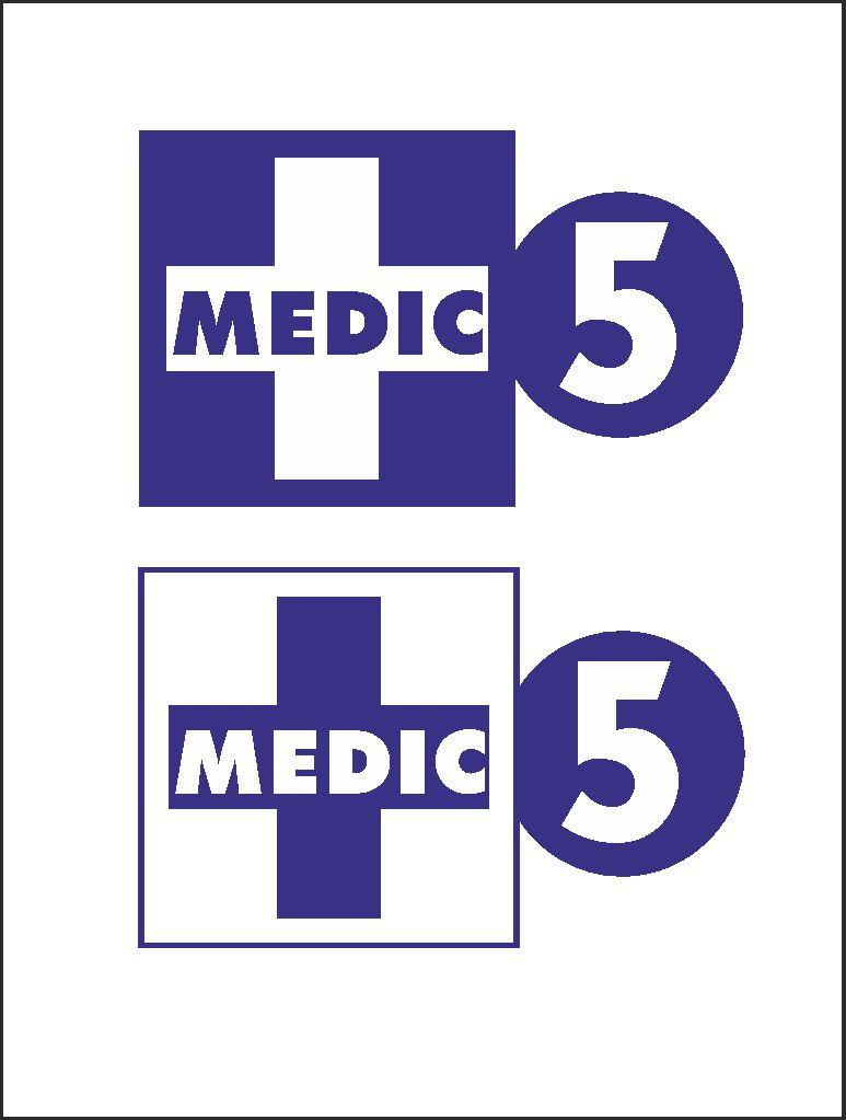 Готовый логотип или эскиз (мед. тематика) фото f_48555ac895a06ed6.jpg