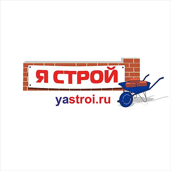 Логотип сайта фото f_4f8ee7fcd179c.jpg