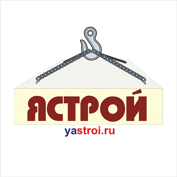 Логотип сайта фото f_4f8f874c6873b.jpg