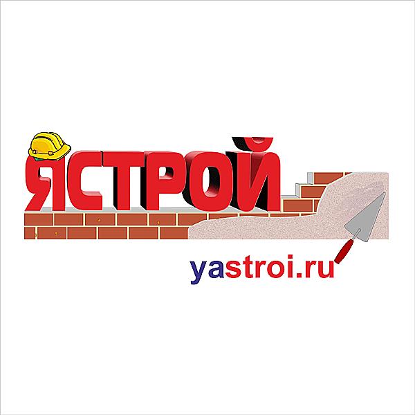 Логотип сайта фото f_4f9011b6de18e.jpg