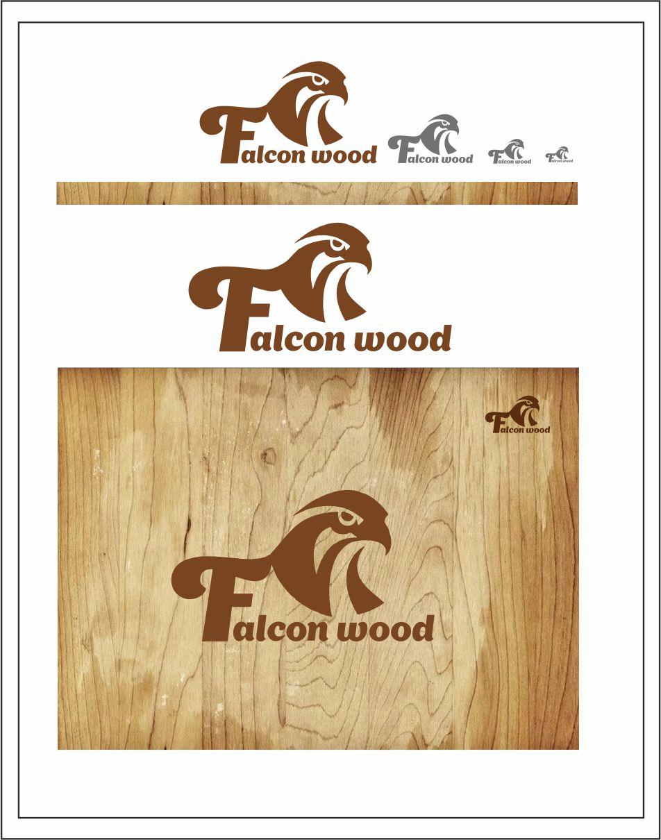 Дизайн логотипа столярной мастерской фото f_5705d011dce8dc4e.jpg