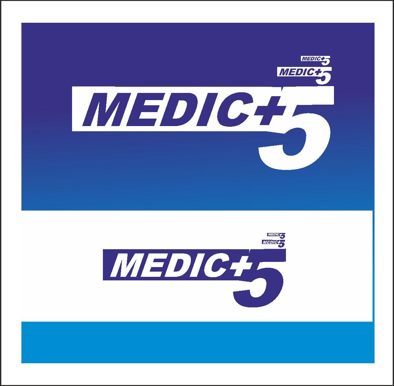 Готовый логотип или эскиз (мед. тематика) фото f_59655af6813ed2c4.jpg