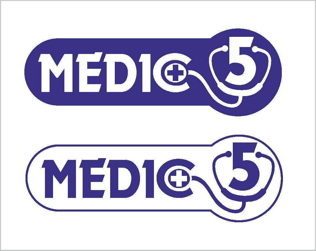Готовый логотип или эскиз (мед. тематика) фото f_72655abd30834f38.jpg