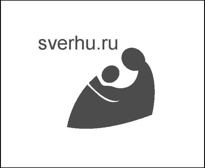 логотип  фото f_77155ca47efc0726.jpg