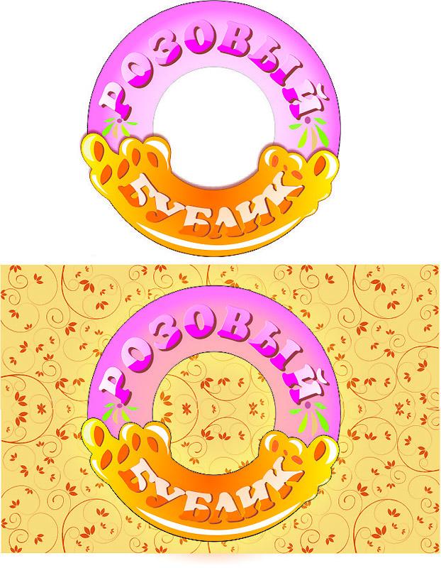 лого кондитерского цеха