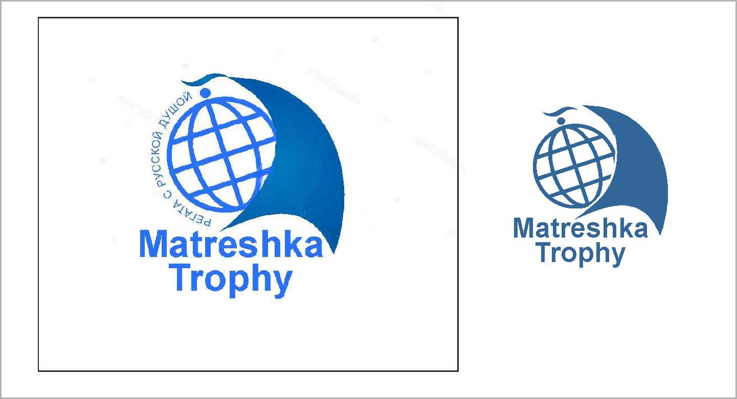Логотип парусной регаты фото f_7995a2ba4b214d42.jpg