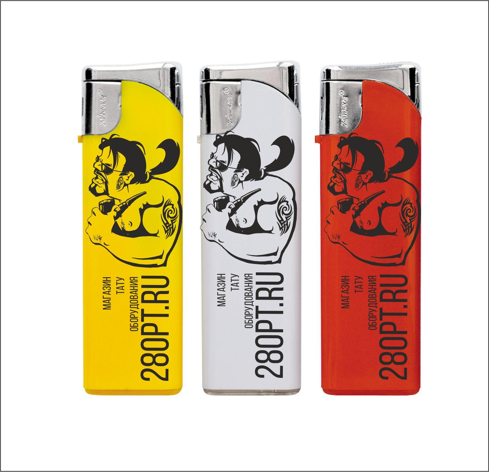 Редизайн стиля сувенирной продукции фото f_8885a53b36a0964a.jpg