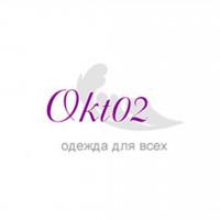 Разработка логотипа для магазина одежды