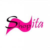 Разработка логотипа для  магазина женской одежды
