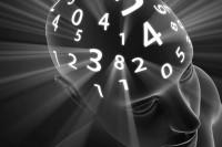 Видео для нумерологии