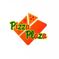 "Разработка логотипа  для пиццерии ""квадратная пицца"""