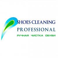 Разработка логотипа для сайта визитки обувной компании