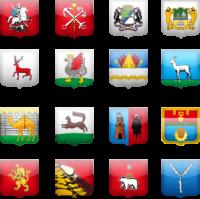 Иконки для айфона
