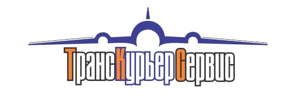 Разработка логотипа и фирменного стиля фото f_12450b246f8bb88a.jpg