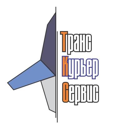Разработка логотипа и фирменного стиля фото f_57350b246f1af6c9.jpg