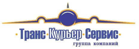Разработка логотипа и фирменного стиля фото f_95350b4ff3fa9fee.jpg