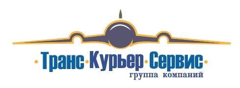 Разработка логотипа и фирменного стиля фото f_99750b4fcfd30e1a.jpg