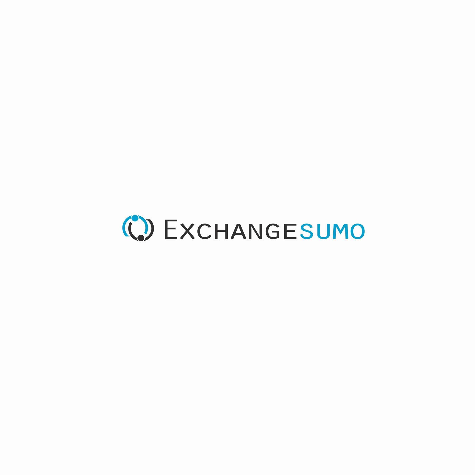 Логотип для мониторинга обменников фото f_1215babbb935d470.jpg