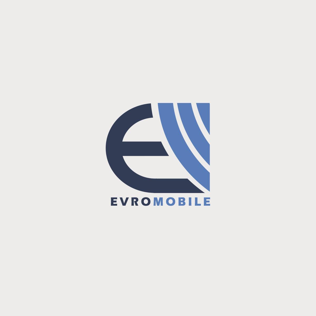 Редизайн логотипа фото f_26959ba6097a3063.jpg
