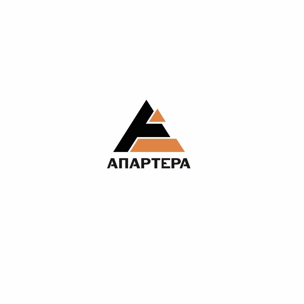 Логотип для управляющей компании  фото f_3425b74021f0e26f.jpg