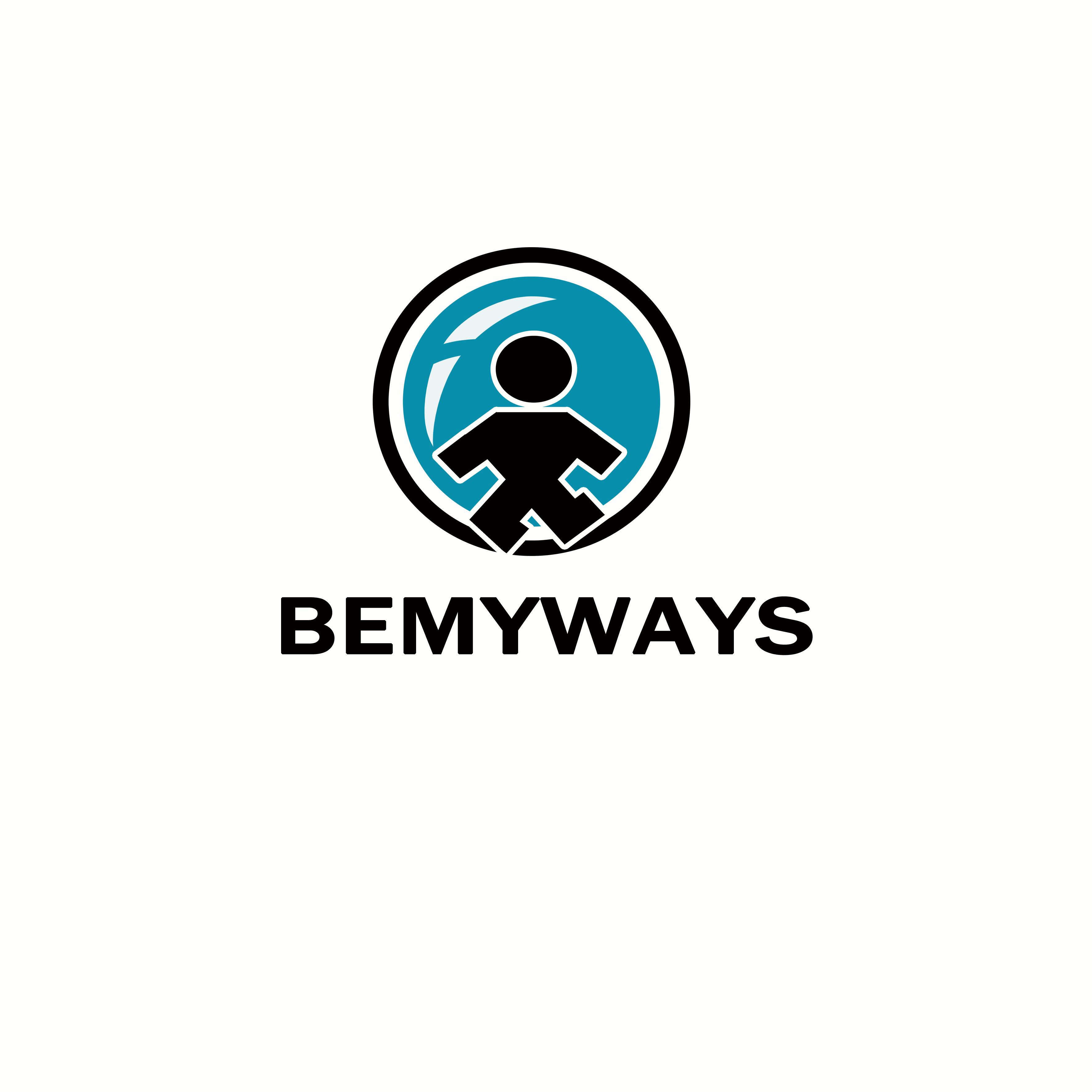 Разработка логотипа и иконки для Travel Video Platform фото f_3955c37299f783aa.jpg