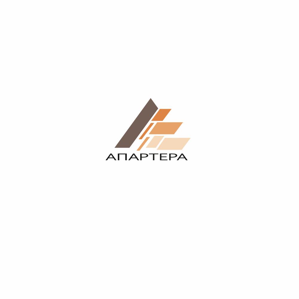 Логотип для управляющей компании  фото f_4115b74021800ceb.jpg