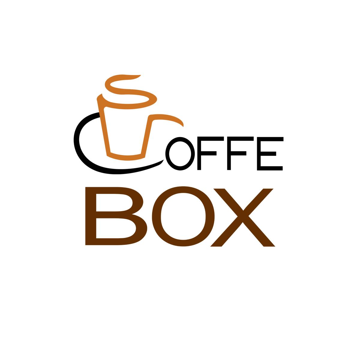 Требуется очень срочно разработать логотип кофейни! фото f_4405a13af4540c13.jpg
