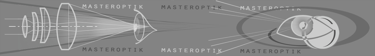 Создание нескольких графических панно для оптической компани фото f_51259036b810f32f.jpg