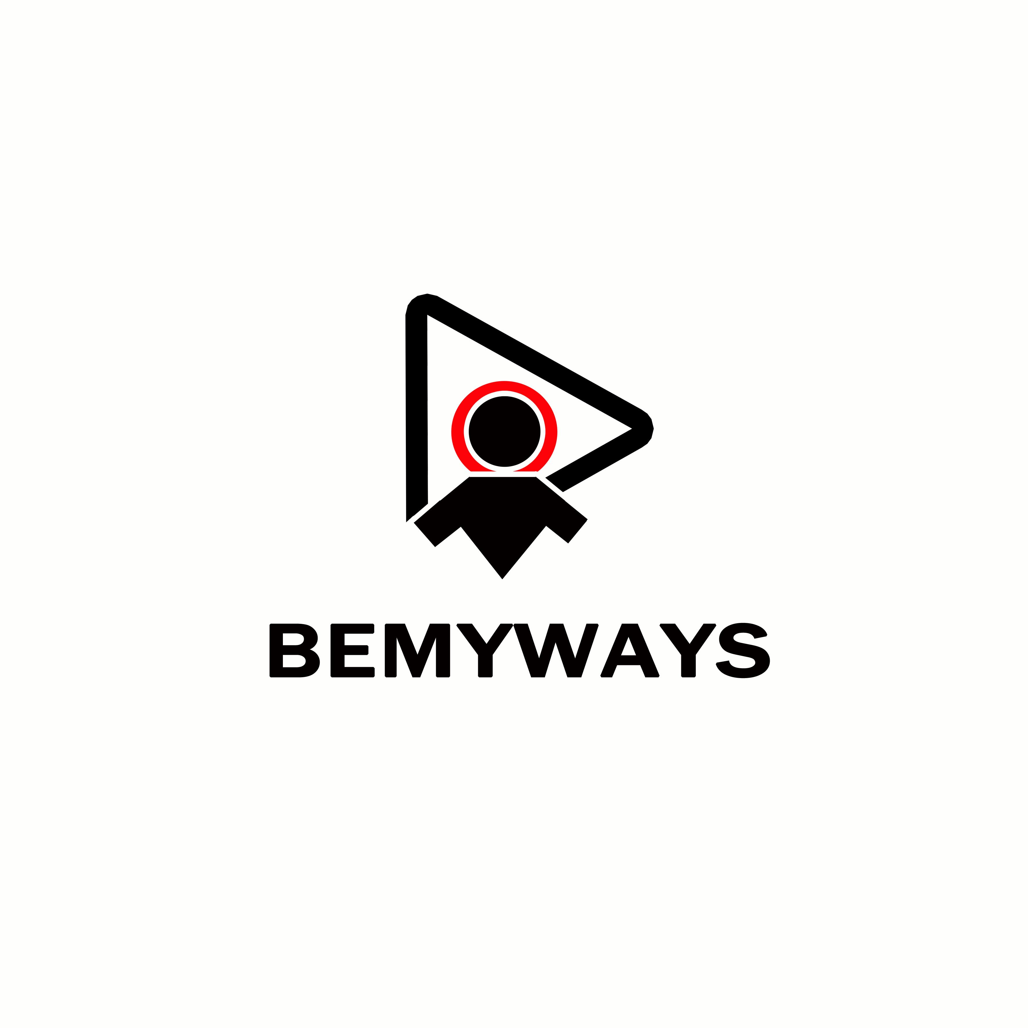Разработка логотипа и иконки для Travel Video Platform фото f_6105c372cfe06ec6.jpg