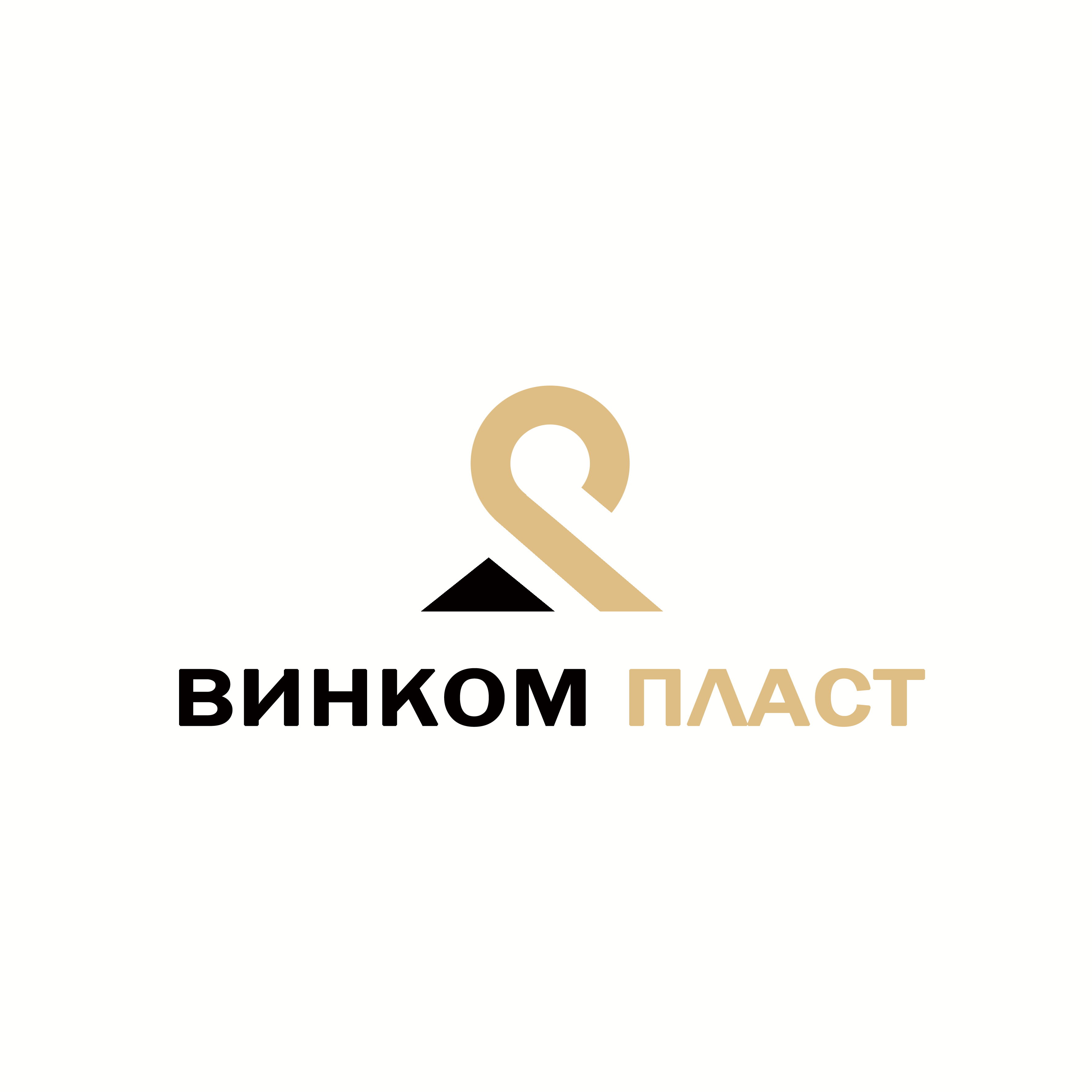 Логотип, фавикон и визитка для компании Винком Пласт  фото f_6865c35ef767f232.jpg