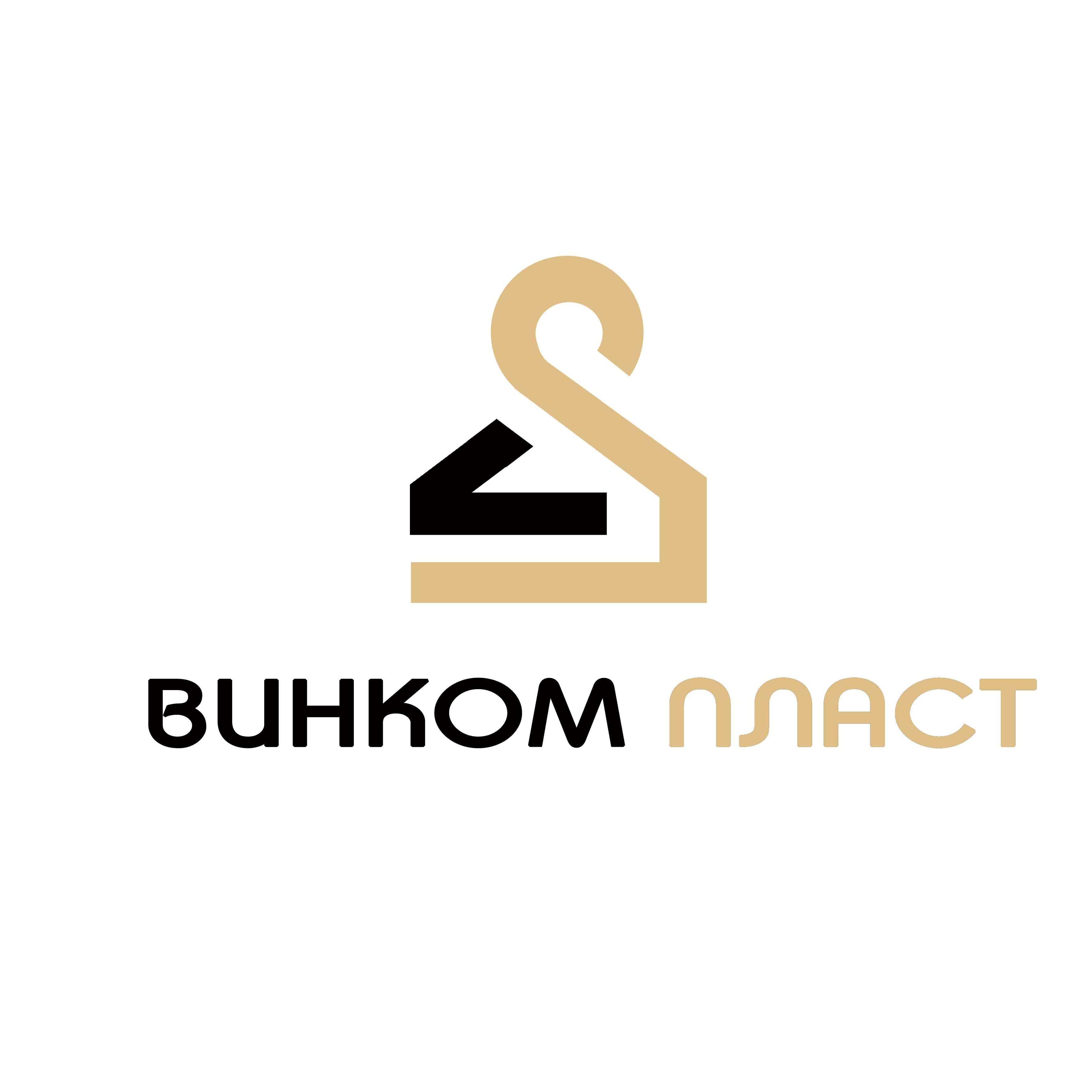Логотип, фавикон и визитка для компании Винком Пласт  фото f_6955c35ce4f15e11.jpg