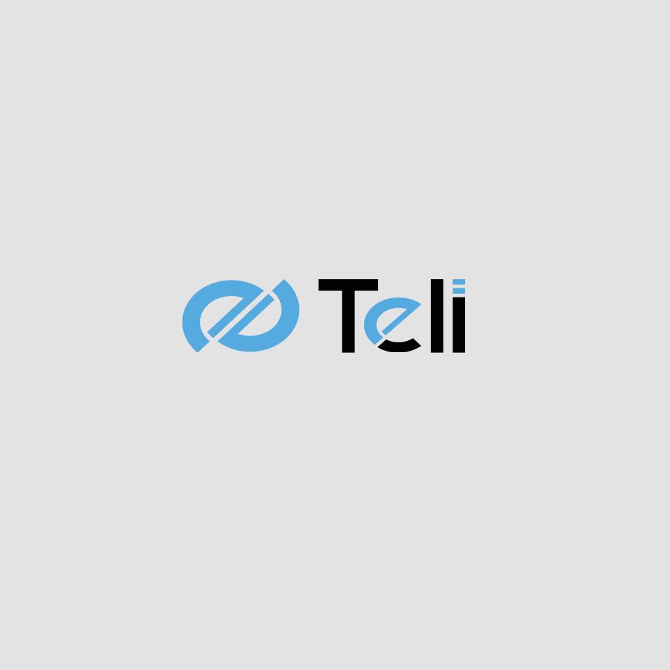 Разработка логотипа и фирменного стиля фото f_75258f9b788755a9.jpg
