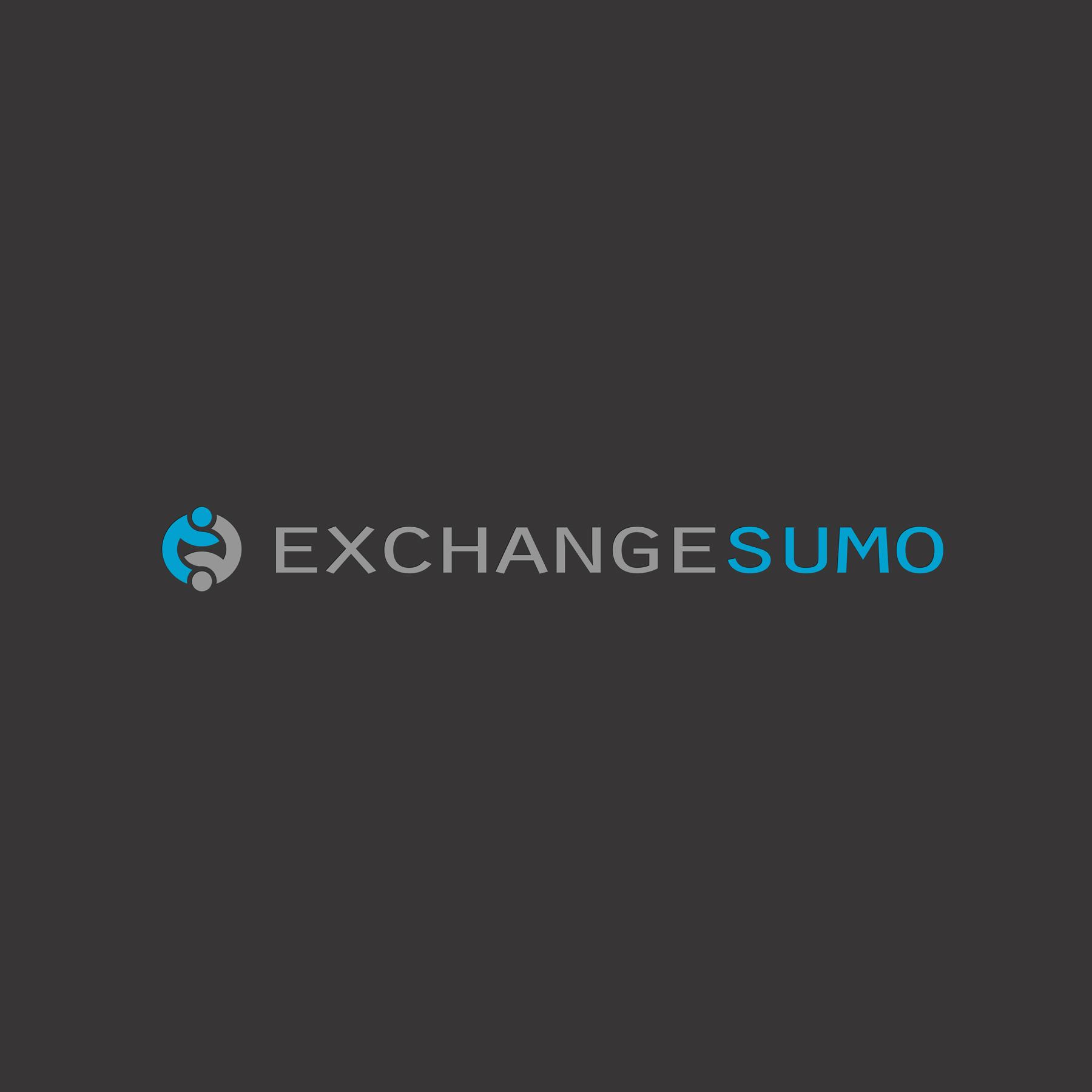 Логотип для мониторинга обменников фото f_8425babbb983deff.jpg