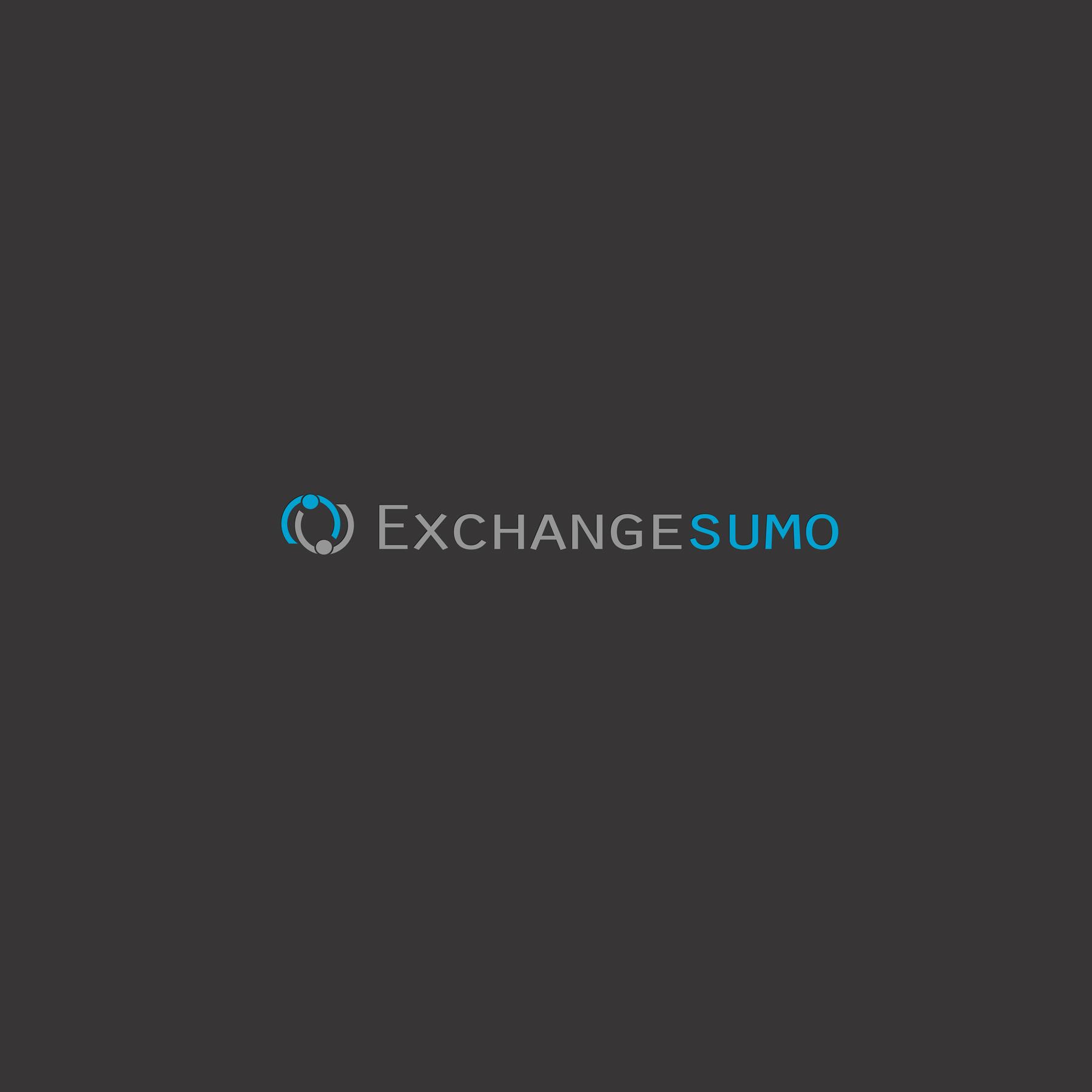 Логотип для мониторинга обменников фото f_9185babbb8ec48c3.jpg
