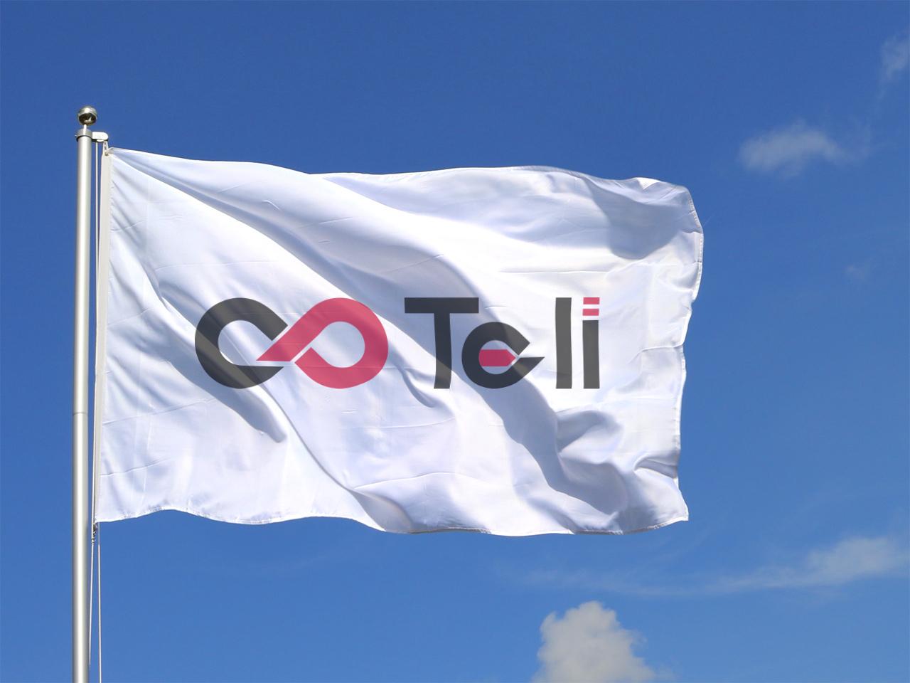 Разработка логотипа и фирменного стиля фото f_96158f9c708b23e1.jpg