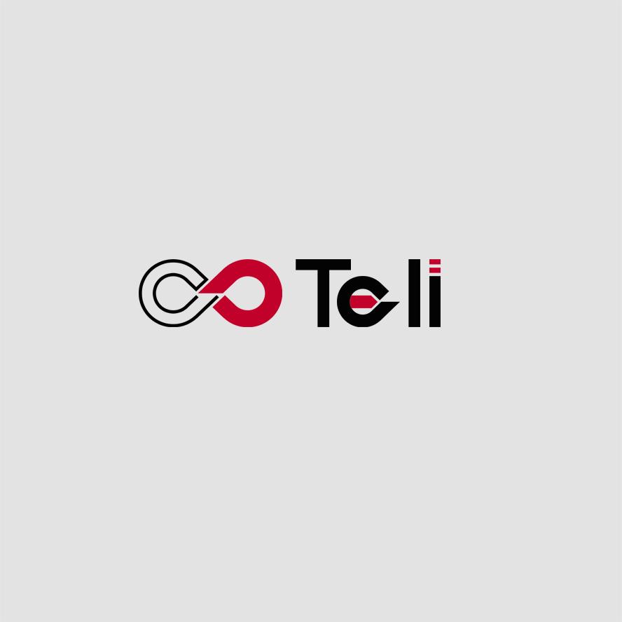 Разработка логотипа и фирменного стиля фото f_99158f9c4a5964ce.jpg