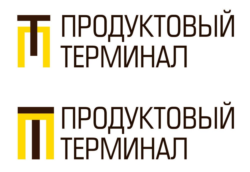 Логотип для сети продуктовых магазинов фото f_48056fa73048c38a.jpg