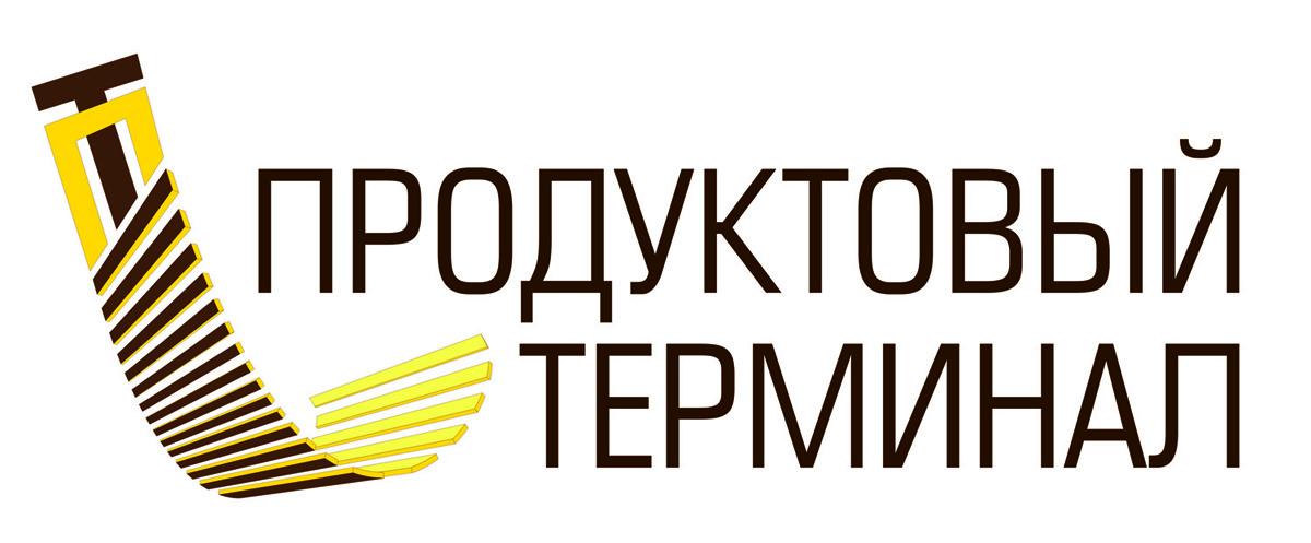 Логотип для сети продуктовых магазинов фото f_62756fa72cebbc22.jpg